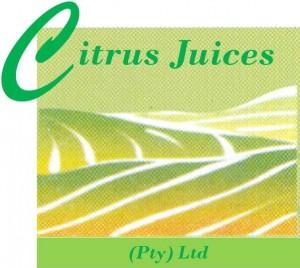citrusjuices